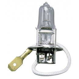 Ampoule 12V. H3 55w.