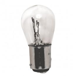 Ampoule de stop 12V. 21w/5w. 2 plots bay15d – vendu par 2 pièces