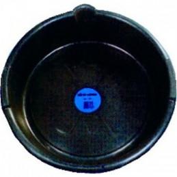 Bac vidange ( 5 litres )