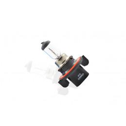 Ampoule halogene H13 12V 60/65W