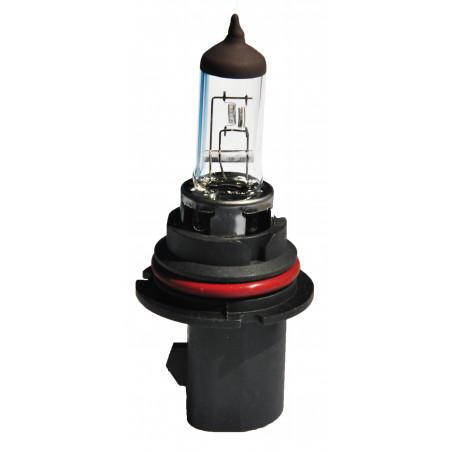 Ampoule halogene HB5- 9007 12V 55W