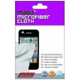 Microfibre magique pour smartphone et tablette dx00277