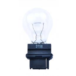 10 Ampoules halogene 3156 12V/27W