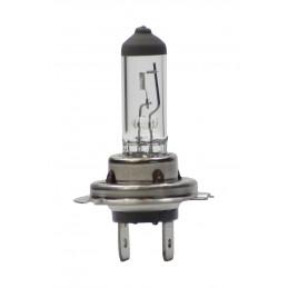 Ampoule halogène H7 70W 24V