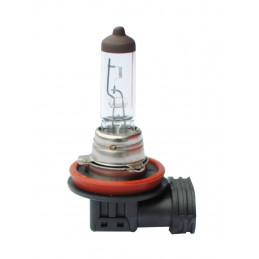 Ampoule halogène H16 12V