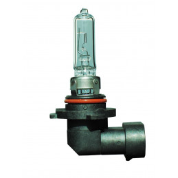 Ampoule halogène 9011 65W 12V