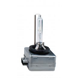 Ampoule XENON HID D3S 5000K 35W
