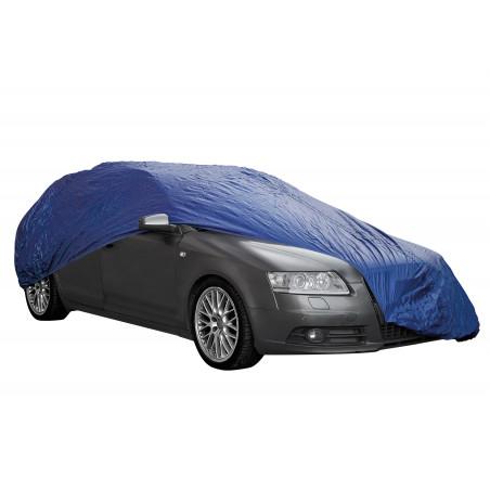 Housse protectrice spéciale Audi A8 langversion de 2011 - 530x175x120cm