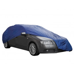 Housse protectrice spéciale chrysler grand voyager - 530x175x120cm