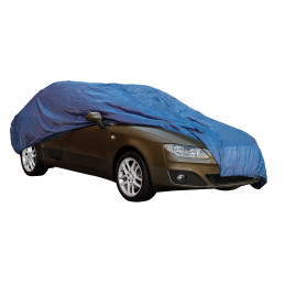 Housse protectrice spéciale hyundai i30 combi wagon de 2012 - 480x175x120cm