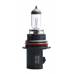 Ampoule halogene HB1-9004 12V 65/45W