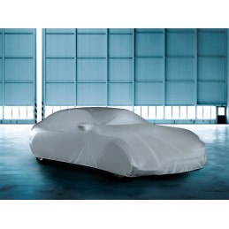 Housse protectrice pour Alfa Roméo giulietta - 480x175x120cm