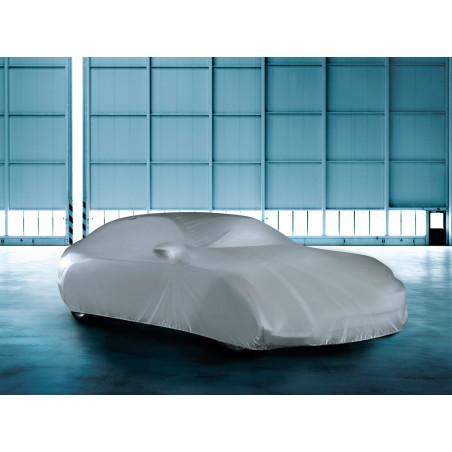 Housse protectrice pour Ford focus 5pts de 2011 - 480x175x120cm