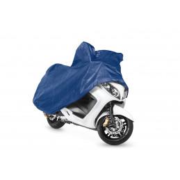 Housse de moto taille L...