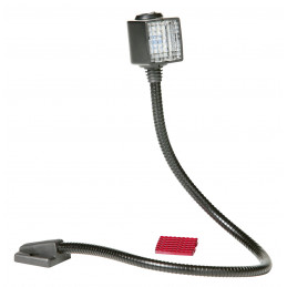 Lampe flexible multi-usage...