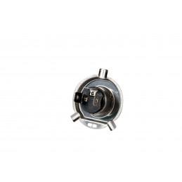 Ampoule 12V. H4 60W/55W P43T