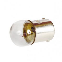 Ampoule navette 12V. 5W...