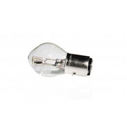 Ampoule halogene BA20D...
