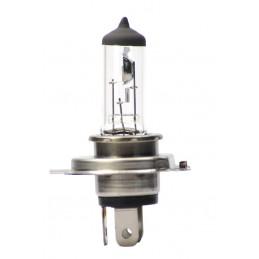Ampoule halogene H4 12V 60/55W