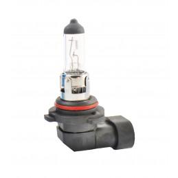 Ampoule halogene HB4-9006...