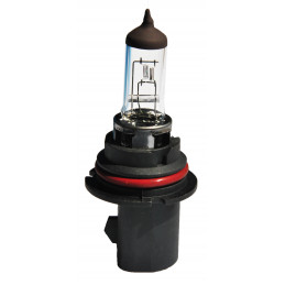 Ampoule halogene HB5- 9007...