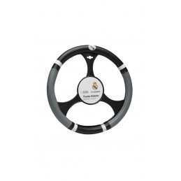 Couvre volant PVC 'REAL...