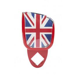 Support téléphone drapeau...
