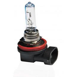 Ampoule halogene H9 12V/65W