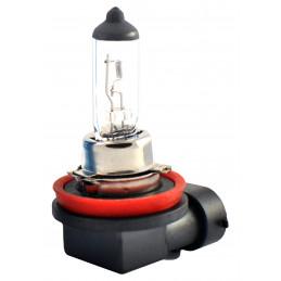 Ampoule halogène H11 12V 55W