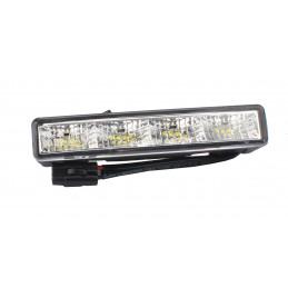 Feux de jour LED 12V 4W (L...