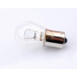 10 ampoules halogène PY21W BA15S 24V/21W S25