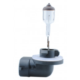 Ampoule halogène H27W 27W 881 12V