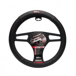 couvre volant RUBBER GRIP...