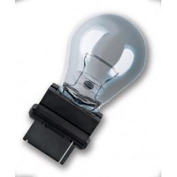 10 Ampoules OSRAM 3156 P27W 12V W2.5x16d