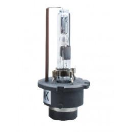 Ampoule XENON HID D2R 4300K 35W