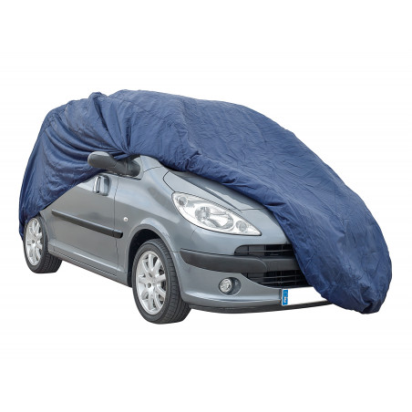Housse protectrice spéciale Ford B-max - 420x165x132cm