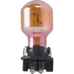 Ampoule PHILIPS PWY24W NAHTR 12V 24W