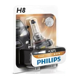 Ampoule H8 Philips 12V/35W...