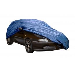 Housse protectrice spéciale Mazda MX-3 - 430x160x120cm