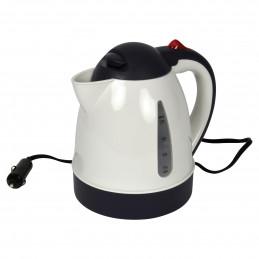 Bouilloire d'eau 24V 1L blanc