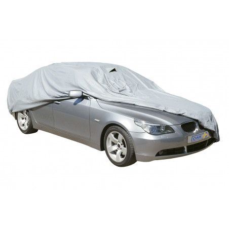 Housse de protection pour Mercedes-Benz classe C - 480x175x120cm