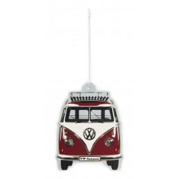 Désodorisant VW T1 BUS...
