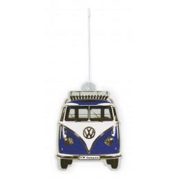 Désodorisant VW T1 BUS Combi océan/bleu