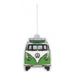 Désodorisant VW T1 BUS Combi pomme/vert