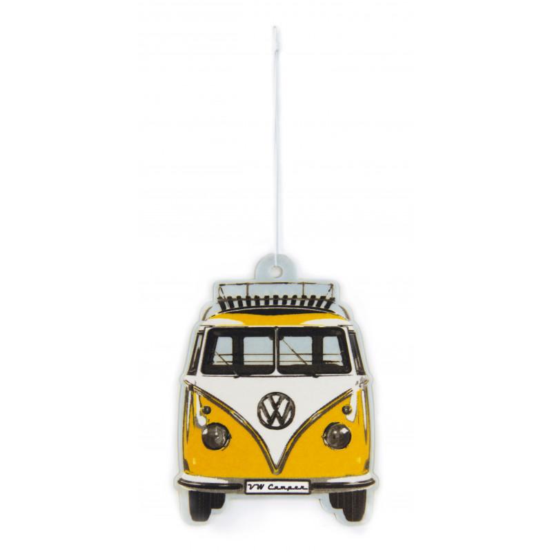 BRISA VW Collection VW T1 Combi Sac /à Bandouli/ère Format Paysage