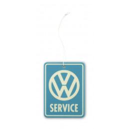Désodorisant VW fresh/parking only