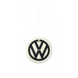 Désodorisant VW energy/vw