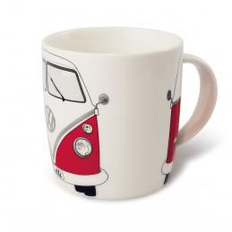 Tasse / Mug coffee VW T1...
