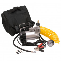 Compresseur à air semi professionnel 150psi/10 bar