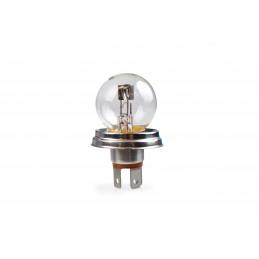 Ampoule halogène R2 P45t 12V 45/40W